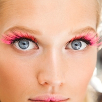 The Low Down On Eyelash Extensions