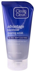 Advantage-Blackhead-Scrub (2)