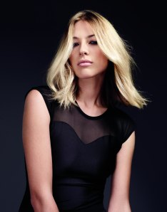 ghd Campaign Image