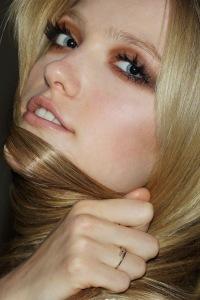 antonio-barros-backstage-fashion-hair-model-Favim.com-228594