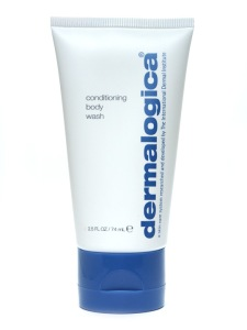 dermalogica-conditioning-body-wash-travel-size
