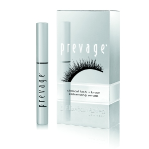 Prevage Lash Primary and Secondary Packaging Image 8.21.12 (2)