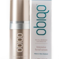 Why We Love Obiqo Skincare