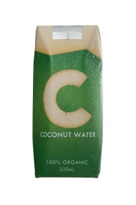 110705-coconutwater-6393[1][1][2]