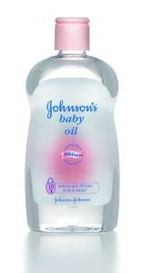 Baby_Oil