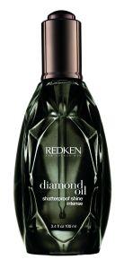 DiamondOil Shatterproof Shine Intense RRP$45