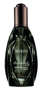 DiamondOil Shatterproof Shine Intense RRP$45