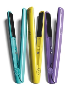 ghd_Candy Collection_Group_CMYK (2)