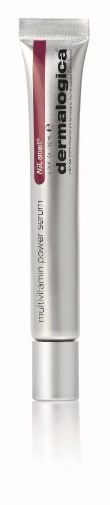 MultiVitamin Power Serum 1 (2)