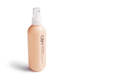 Original_Minerals_No_Knott_Hair_Product