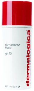 Dermalogica-Daily-Defense-Block-SPF15-100ml_3