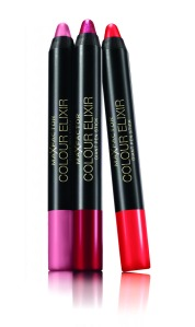 Must Have: Max Factor Colour Elixir Giant Pen Stick