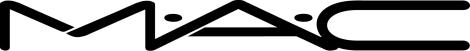 MAC Logo (NEW) Converted (2)