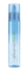 Sebastian Professional Trilliant Spray