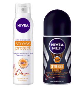 300-deo_nivea_stressprotect