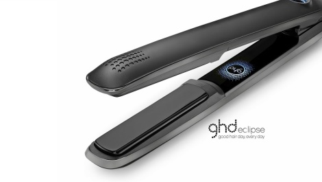 ghd_Eclipse_Google+_Responsive_1c