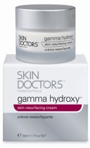 Skin_Doctors_Gamma_Hydroxy_50ml1334920340