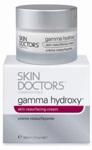 Skin_Doctors_Gamma_Hydroxy_50ml1334920340