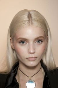 Abbey_Lee_Kershaw