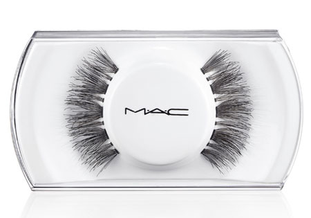 MAC-Riveting-Fake-Eyelashes