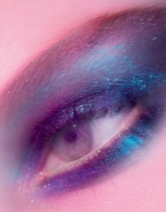 MAC-Summer-2013-Veluxe-Pearl-Fusion-Shadow-Collection-1