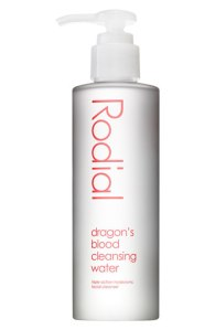 Rodial-Dragons-Blood-Cleansing-Water