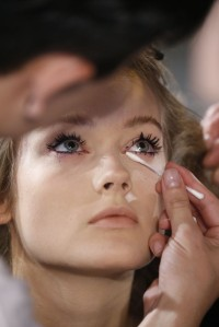 The Eye Makeup Tips And Tricks You Need To Know