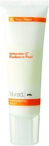 IntensiveC_Radiance_Peel_LR