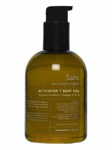 sans-activator-7-body-oil-1363284684