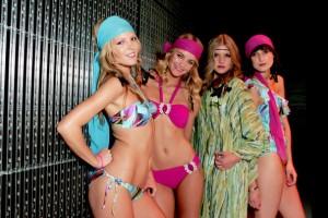 Elyse+Taylor+RSFF+2009+Seafolly+Backstage+Fcu-kDHHacLl