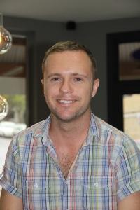 Brad Ballard (2)
