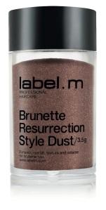 Label.m Brunette Resurrection Style Dust (2)