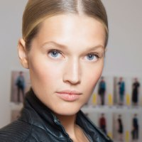 Top Tips For A Beautiful Complexion