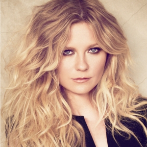 Kirsten Dunst for L'Oreal Professionnel 2