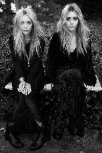 mary-kate-ashley-00