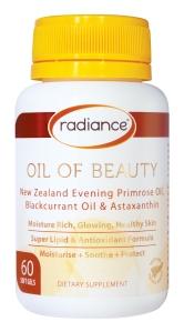 Oil of Beauty Bottle 60s-front (2)