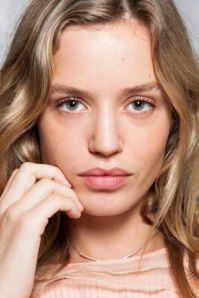 isabel-marant-beauty-backstage-marant-bks-z-rs14