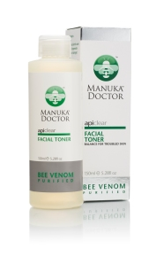 Man Doc Facial Toner (2)